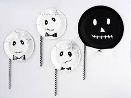Halloween Mask Craft by Diy Toys Page 2