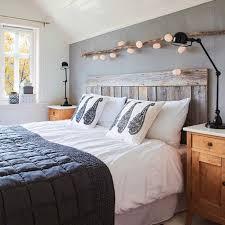 chambre enfilade déco chambre en peinture grise 86 lille 19232303 store