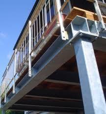 stahlbau balkone stahlbau1 jpg