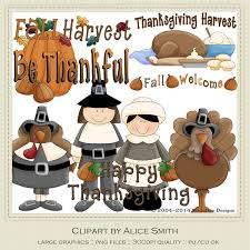 thanksgiving clip clip designs commercial use products