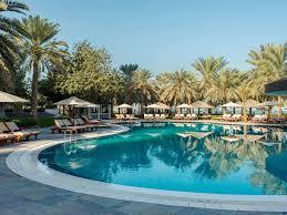 Dubai On A Map Sheraton Jumeirah Beach Resort Beach Resort Dubai