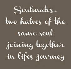 wedding quotes destiny soulmates the daily quotes