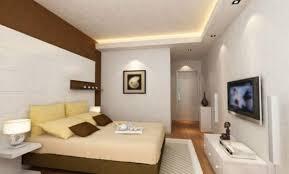chambre beige blanc décoration chambre beige blanc moderne 98 chambre couleur beige