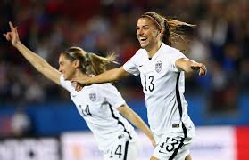 chandler alexis snapchat is alex morgan on snapchat the soccer superstar is very active on