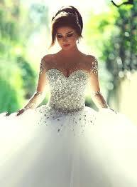 average wedding dress price wedding dresses sale uk sle bridal dress nz average price 2015