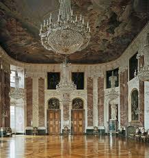 palace interiors mannheim palace interior germany идеи для дома pinterest