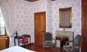 chambre d hotes crozon chambres d hôtes kermaria chambre d hote crozon arrondissement