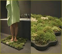 Unique Bathroom Rugs Unique Bathroom Rugs Chene Interiors
