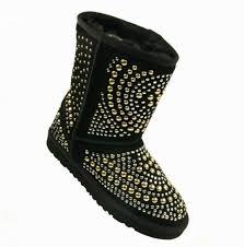 42 best ugg australia images ugg boots ioffer review national sheriffs association