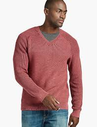 s sweaters on sale 50 entire store lucky brand