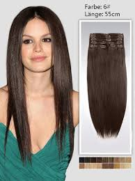 Frisuren Lange Haare B O by Mode Ikone Selena Gomez 2013 Top Frisuren Zum Nachmachen