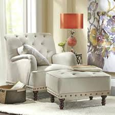 accent chair with ottoman armchair with ottoman leather armchair and ottoman s s leather
