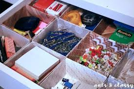 desk drawer organizer tray office desk drawer organizer outstanding office drawer organizer