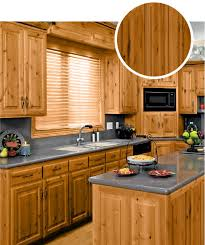 versus light kitchen cabinets guide to kitchen cabinet wood types