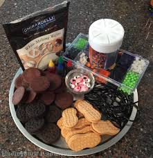 halloween appetizers recipes quick halloween treats recipe finding our way now