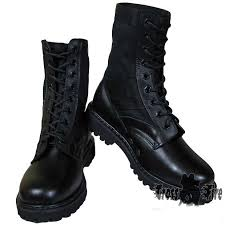 buy combat boots womens canzoneperilvento mens combat boots images