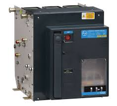 c power air circuit breakers electrical u0026 automation l u0026t india