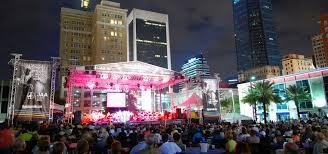 big events u0026 festivals in jacksonville fl visit jacksonville