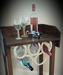 15 diy wine rack ideas that will give you an excuse to stock up