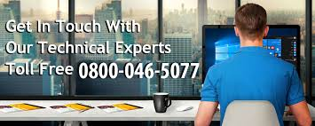 canon help desk phone number canon printer support number uk 44 800 046 5077 canon printer