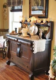 antique sideboard buffet u2014 all furniture antique sideboard