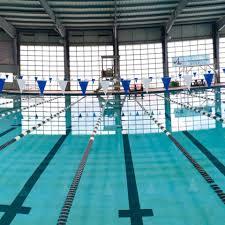 williams indoor pool home facebook