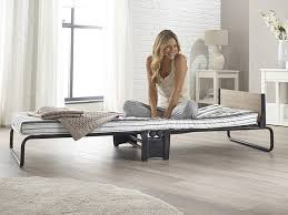 Jaybe Folding Bed Jaybe Rollaway Bed With Airflow Mattress