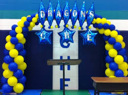 27 best balloon arches images on pinterest balloon arch