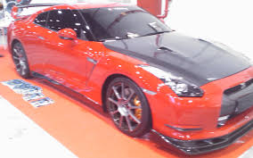 lexus uae forum 2 color wald ls460 in turbo show in uae clublexus lexus forum