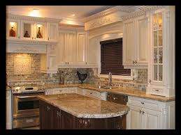 kitchen cabinet menards kitchen cabinets endearing glass for