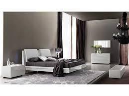 Diamond Furniture Bedroom Sets by Bedroom Sets U0026 Bedroom Furniture Sets For Sale Luxedecor