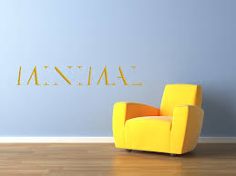 ways to achieve minimalism in residential design strata a d