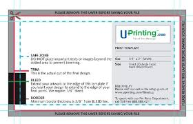Make A Business Card Staples Business Card Template Template Idea