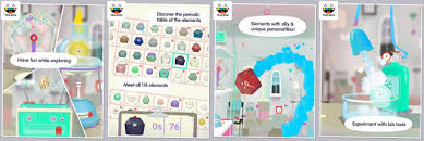 toca lab apk toca lab apk for free android apps
