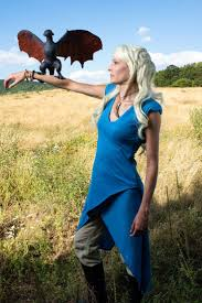 44 best game images on pinterest game costume ideas and