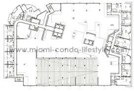 wind by neo floorplans miami condo lifestyle