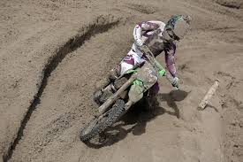 next motocross race article 09 11 2017 livia lancelot runner up in dutch sand