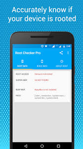 busybox pro apk free root su checker busy box pro android apps on play