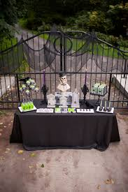 large halloween background planning a spooktacular halloween party in 5 easy steps hoopla