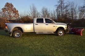 prerunner dodge truck diesel dodge ram in new york for sale used cars on buysellsearch