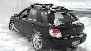 outback subaru cozy ideas best snow tires for subaru outback best tires for