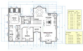 incredibly powerful 2d drafting and design cad software