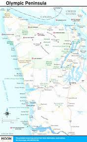 Google Maps San Antonio Google Maps Road Trip Usa Road Trip Usa West Coast Images Charming
