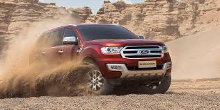 ford endeavour suv price reviews specs u0026 mileage ford india