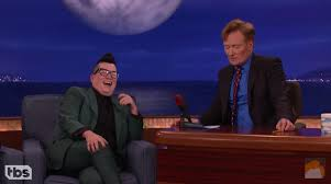lea delaria u0027s top tip on weight loss is absolutely hilarious