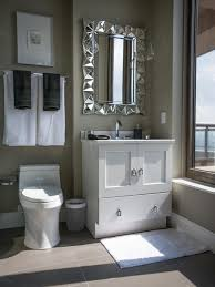 Kohler Bathroom Designs Bathroom Kohler Memoirs Toilet For Your Bathroom Design