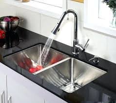 kitchen sink and counter contemporary stainless steel kitchen sinks kitchen sink design