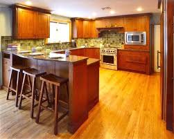 bi level kitchen ideas split level kitchen ideas about split entry remodel on split split