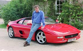 forget property classic cars are proving the best investment for