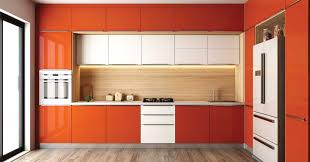 kitchen cabinet design colour combination laminate all about acrylic kitchen cabinets
